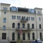 Villa Keil