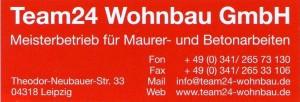 scan_Bauen_Wohnen_Freizeit_Waldstr_20160413_00011